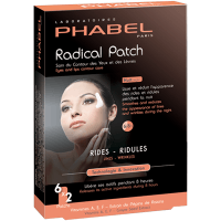PHABEL Radical Patch Yeux & Lèvres