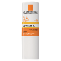 La Roche Posay Anthelios XL SPF50+ Stick Zones Sensibles