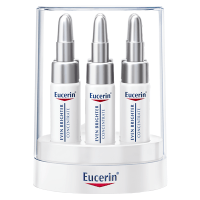 EUCERIN Even Brighter Sérum Concentré