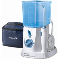 WATERPIK WP 300