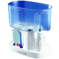 WATERPIK WP 70