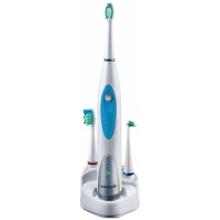 WATERPIK SR 1000