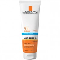 La Roche Posay Anthelios XL SPF50+ Lait 250ml