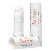 Avène Cold cream Stick lèvres - Lot de 2