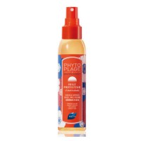 PHYTO Phytoplage Voile Protecteur