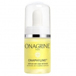 ONAGRINE Onaphyline Anti-âge intense