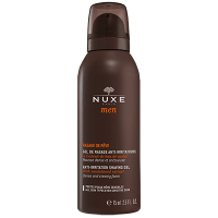 NUXE MEN Rasage de Rêve - 75ml