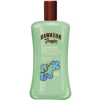HAWAIIAN TROPIC Gel Après-soleil Cool Aloe
