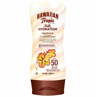 HAWAIIAN TROPIC Silk Hydration SPF50
