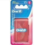 ORAL-B Brossettes Interdentaires Ultra-fines