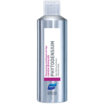PHYTO Phytodensium Shampooing Revitalisant Anti-âge