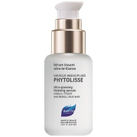 PHYTO Phytolisse Sérum Lissant Ultra-brillance