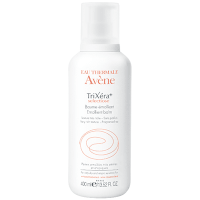 Avene Trixéra+ Selectiose Baume - 400ml