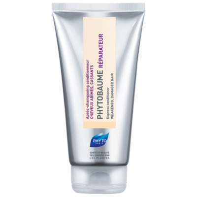 PHYTO PHYTOBAUME Réparateur 150ml