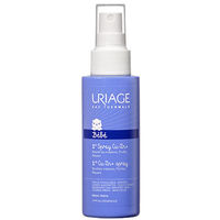 Uriage Bébé 1er Spray CU-ZN+ - 100ml