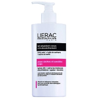 LIERAC Prescription Lait Relipidant Corps - 400ml