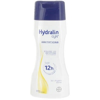 HYDRALIN Gyn Gel Calmant - 400ml