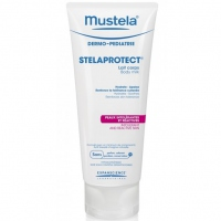 MUSTELA Stelaprotect Lait Corps - 200ml