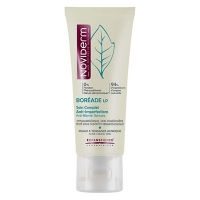 BOREADE Soin Complet Anti-imperfections