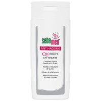 SEBAMED Q10 Body Lift Fermeté