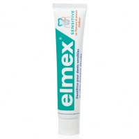 ELMEX Sensitive Dentifrice