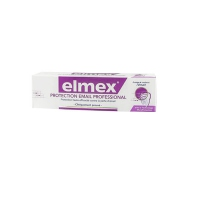 ELMEX Protection Email Professional