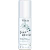 WOMAN ESSENTIALS - Plaisir de soie