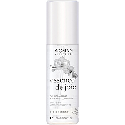 WOMAN ESSENTIALS ESSENCE DE JOIE
