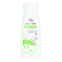 DUO LP PRO SHAMPOOING DOUX