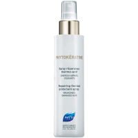 PHYTO Phytokeratine Spray Réparateur Thermo-actif