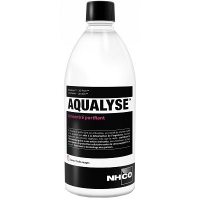 NHCO Aqualyse - 500ml