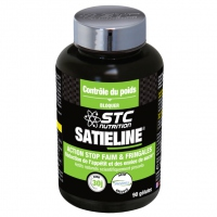 STC NUTRITION Satiéline