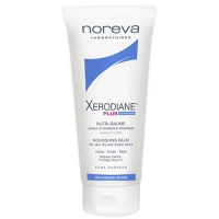 NOREVA XERODIANE PLUS Nutri-Baume - 200ml