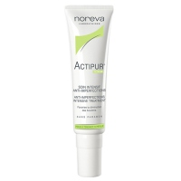 NOREVA ACTIPUR Soin Intensif Anti-imperfections