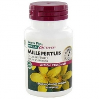 NATURE'S PLUS Millepertuis