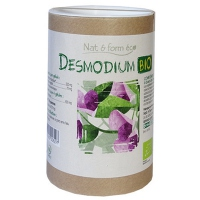 NAT & FORM ECO DESMODIUM BIO