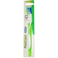 FLUOCARIL Brosse à Dents Complete Souple