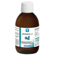 NUTERGIA BIONISOL A - 250 ML