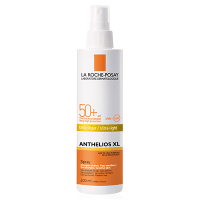 La Roche Posay Anthelios XL SPF50+ Spray
