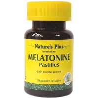 NATURE'S PLUS Mélatonine