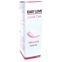 EASY LOVE Gel Nature - 100ml