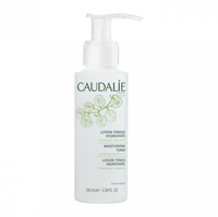 CAUDALIE Mini Lotion Tonique Hydratante