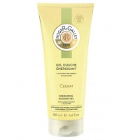 Roger & Gallet Cédrat Gel Douche 200ml
