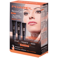 Phabel RenovCell