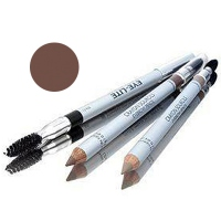 Mavala Crayon Sourcils Marron