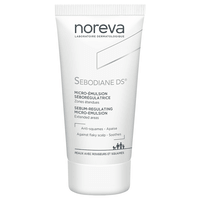 NOREVA SEBODIANE DS Micro-Emulsion Séborégulatrice 30ml