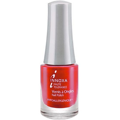 INNOXA Vernis Rouge Couture 401