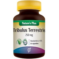 NATURE'S PLUS Tribulus