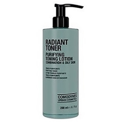 COMODYNES Lotion Tonique Purifiante
