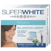 SUPERWHITE Original Blanchi-dent